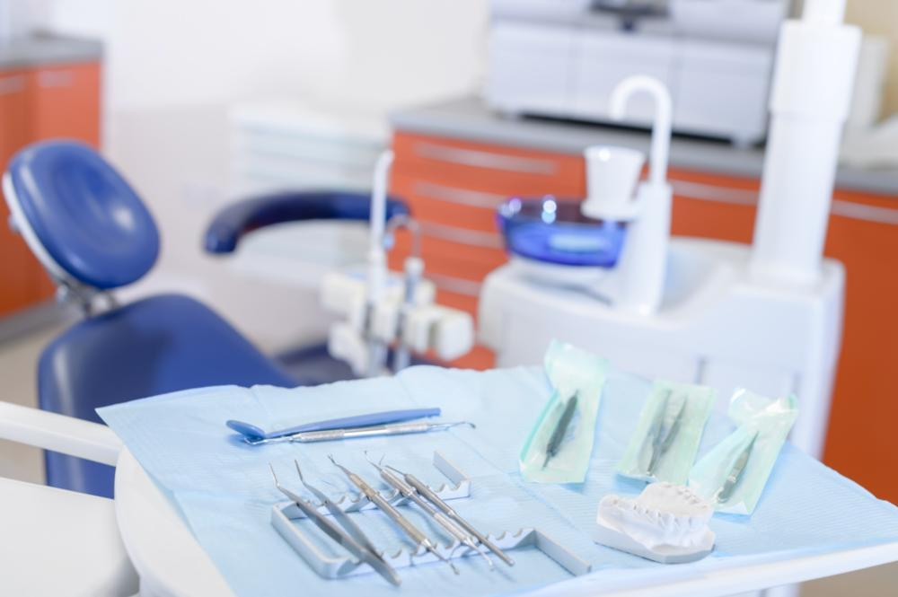sedation dentistry | brentwood tn