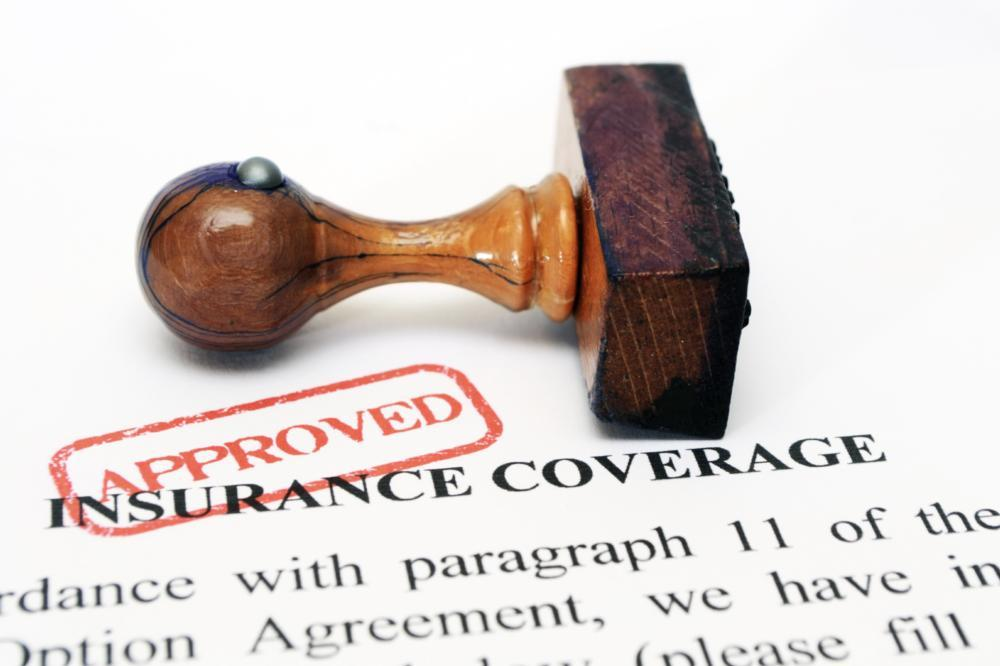 Insurance Coverage | brentwood tn